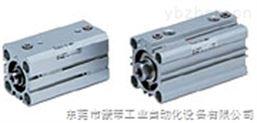 特價出售日本SMC標準圓形氣缸