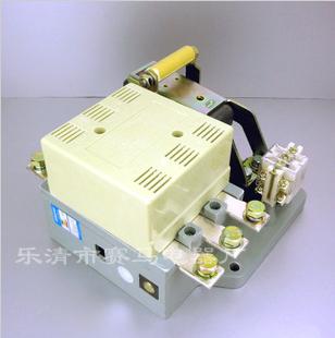 cjt1交流接触器选型 安装