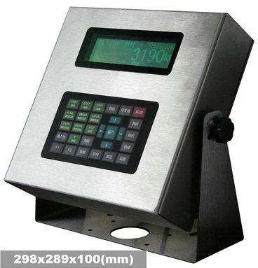 XK3190―D18S