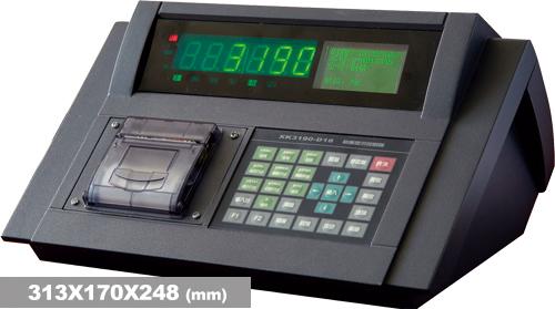 XK3190―D18M2