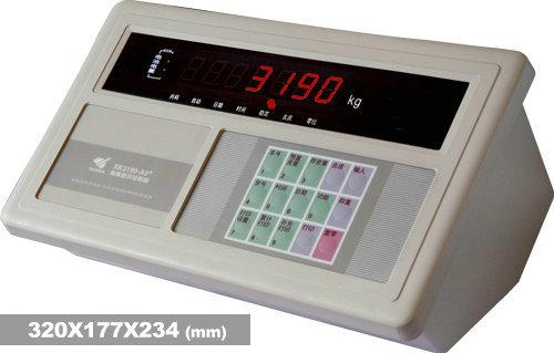 XK3190―A9+