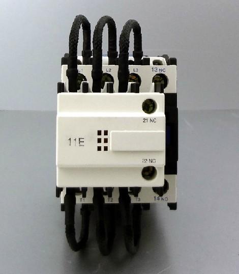 cj19-43/11切换电容接触器