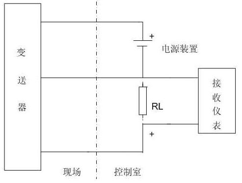 电路 电路图 电子 户型 户型图 平面图 原理图 493_372