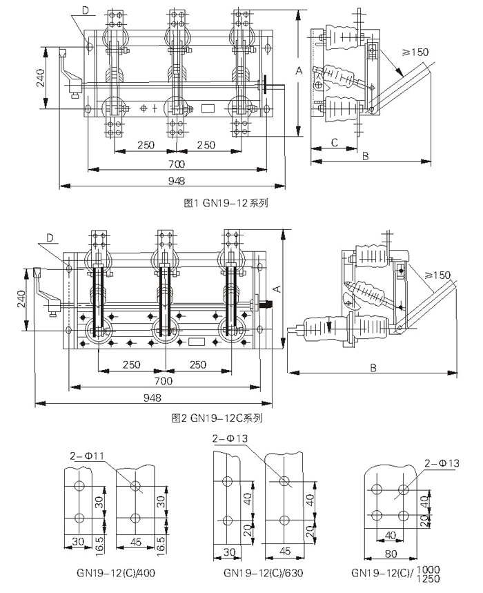 电路 电路图 电子 工程图 户型 户型图 平面图 原理图 700_859