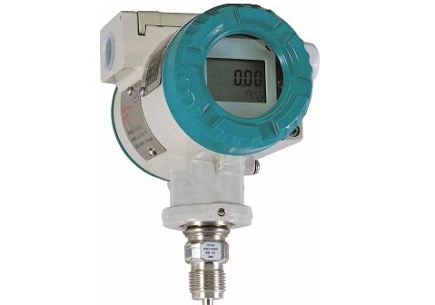 PDS403系列压力变送器