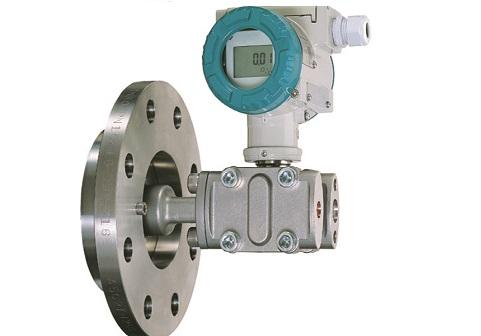 PDS463液位变送器(平膜片)