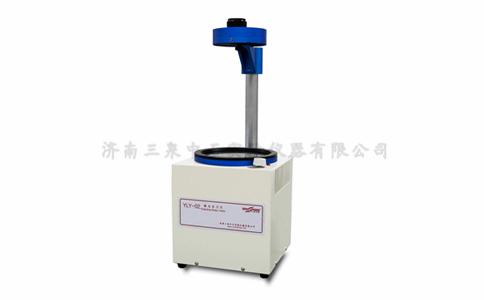 玻璃制品应力检测仪