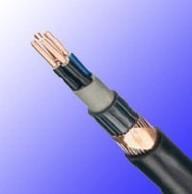 NYCY电缆