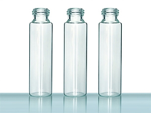 玻璃瓶电子底壁厚测量仪检测产品