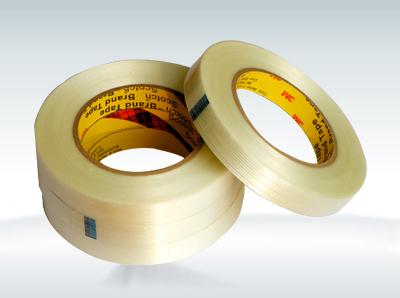 环型法初粘力检测仪检测产品