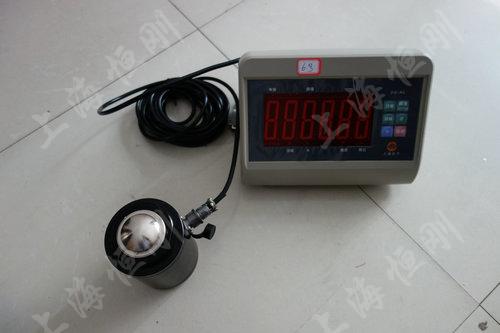 标准测力仪