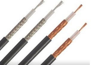 固定电缆接地线的钢卡_漏泄同轴电缆卡具_电缆防盗卡