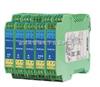 SB3041-EX隔离式安全栅