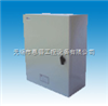 JXF-6050/14電控箱 控制箱