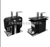 LZJC-10Q电流互感器,LZJD-10Q电流互感器