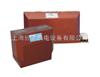 LZZBJ9-10C电流互感器,LZZBJ9-10A5G电流互感器
