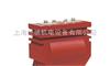 LZZBJ10-10Q电流互感器