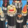 ZS-YJA防水电缆