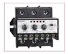 EOCR-DGT 60N 110/220V电流保护继电器,EOCR-DGT 60N 110/220V