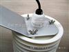 RY-W301系列室外气象监测温度传感器(带12层轻型百叶箱)