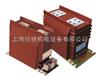 LZZBJ18-10电流互感器,LZZBJ18-185电流互感器