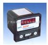 JSS8-AM数显时间继电器
