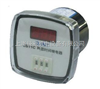 JS11C数显时间继电器