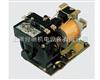 JJSK2-5空气式时间继电器
