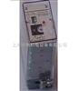 SS-17B高精度静态时间继电器,SS-17C高精度静态时间继电器