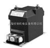 REL10电压互感器,RZL10电压互感器