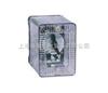 JSJ-3交流断电延时继电器,JSJ-4交流断电延时继电器