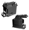 JDZR8-10电压互感器,JDZXR8-10电压互感器