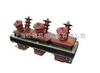 JSZW-3电压互感器,JSZW-6电压互感器,JSZW-10电压互感器