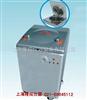 YM50B蒸汽灭菌器(50L自动补水),生产蒸汽灭菌器,上海蒸汽灭菌器,