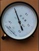 压力表(真空)Y-200