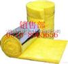 5公分高温玻璃棉价格,高温玻璃棉制品生产厂家