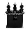 JSJV-10W油浸式三相低压互感器