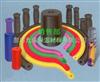 1*10彩色橡塑保温板,彩色橡塑保温板价格