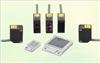K2R-10NE陽明K2堅固型光電傳感器
