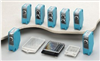 E3R-60X陽明E3自由電壓型光電傳感器