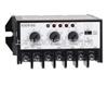 EOCR-DG 05R 110/220V电流保护继电器,EOCR-DG 05R  110/220V电