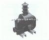 JDZXF71-10电压互感器