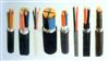 FF-耐高温(阻燃)电力电缆