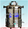 YX280A*高压蒸汽灭菌器(24L定时数控型),手提式高压蒸汽灭菌器厂家