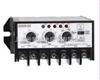 EOCR-DZT 60R韩国三和电流保护继电器,EOCR-DZT 60R电动机保护器