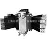 LJM-3零序电流互感器