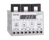 EOCR3DE-H4DF7Q电流保护继电器,EOCR3DE-H4DF7Q电动机保护器