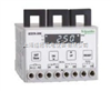 EOCR3DE/FDE电流保护继电器,EOCR3DE/FDE电动机保护器