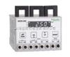 EOCR-3E420/FE420电流保护继电器,EOCR-3E420/FE420电动机保护器