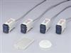 泛用型光電傳感器